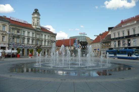 Osijek httpsmediacdntripadvisorcommediaphotos01