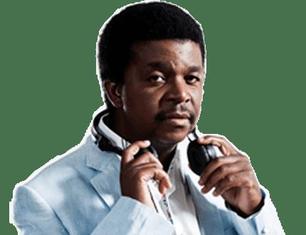 Oskido Oskido Kalawa to rock Bulawayo Southern Eye