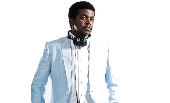 Oskido DJ Oskido offends female fans with 3939touch your py