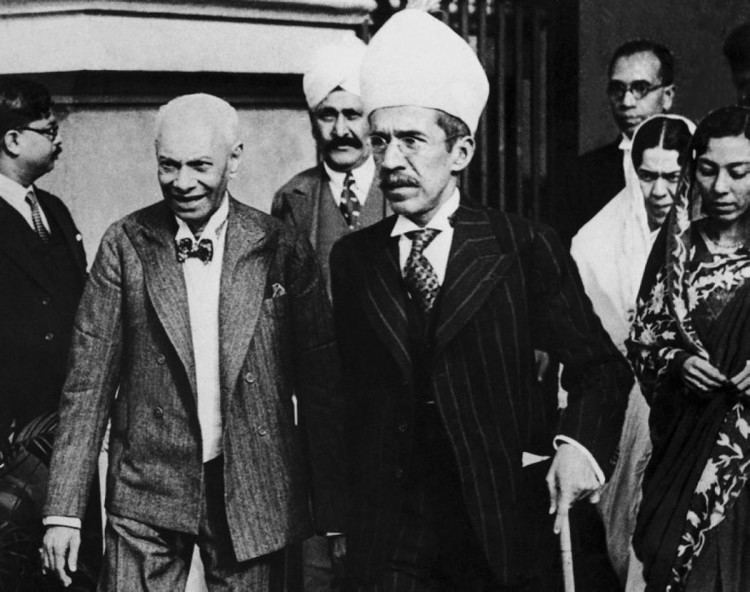 Osman Ali Khan, Asaf Jah VII 25 Facts that you might not have known about the Last Nizam of Hyderabad