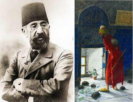 Osman Hamdi Bey Kocaeli Bykehir Belediyesi