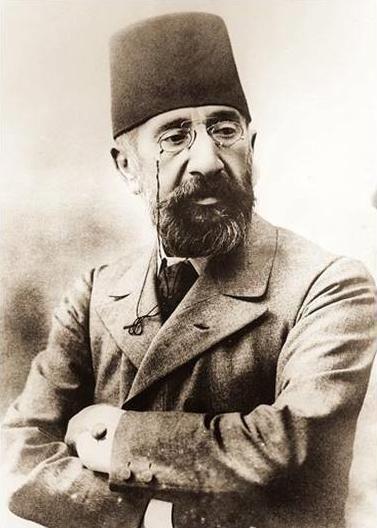Osman Hamdi Bey uploadwikimediaorgwikipediacommonscc2Osman