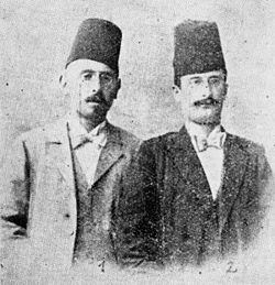 Osman Nuri Hadžić httpsuploadwikimediaorgwikipediabsthumb9