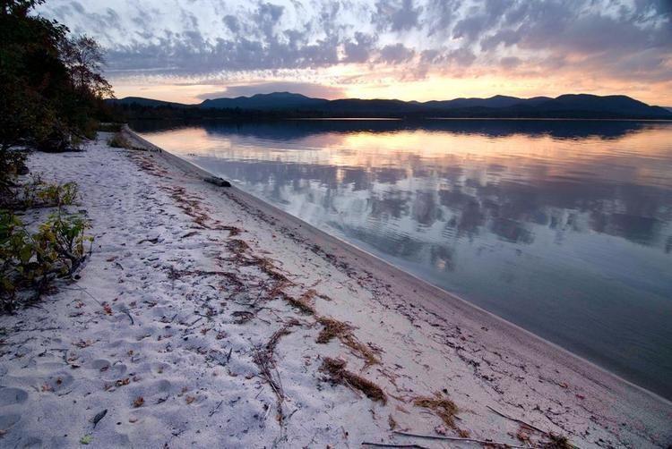 Ossipee Lake Alchetron The Free Social Encyclopedia
