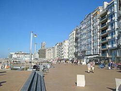 Ostend httpsuploadwikimediaorgwikipediacommonsthu