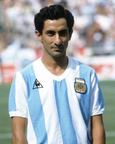 Osvaldo Ardiles 8931jpg
