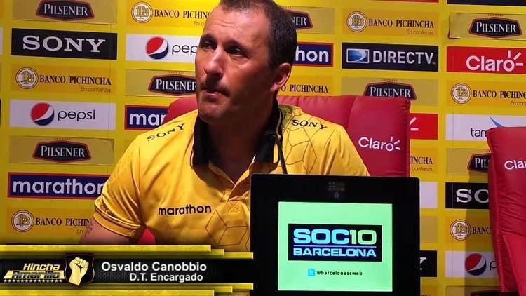 Osvaldo Canobbio Osvaldo Canobbio YouTube