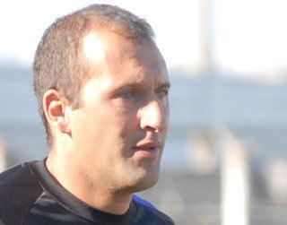 Osvaldo Canobbio wwwultimasnoticiascomuyhemeroteca030510fotos