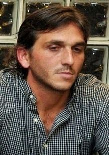 Osvaldo Dominguez Dibb 3bpblogspotcomJeH3ZSTHsUxWvK3bIWIAAAAAAA