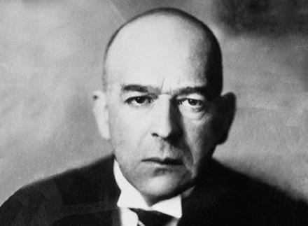 Risultati immagini per Oswald Spengler nazism