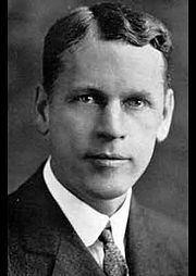 Oswald Veblen httpsuploadwikimediaorgwikipediacommonsthu