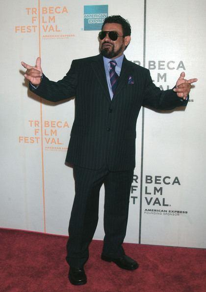 Oswaldo Castillo Oswaldo Castillo Pictures Tribeca Film Festival The
