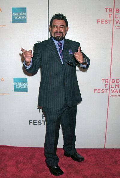 Oswaldo Castillo Oswaldo Castillo Photos Tribeca Film Festival The