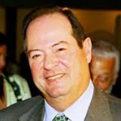 Oswaldo Álvarez Paz httpspbstwimgcomprofileimages6014230826795