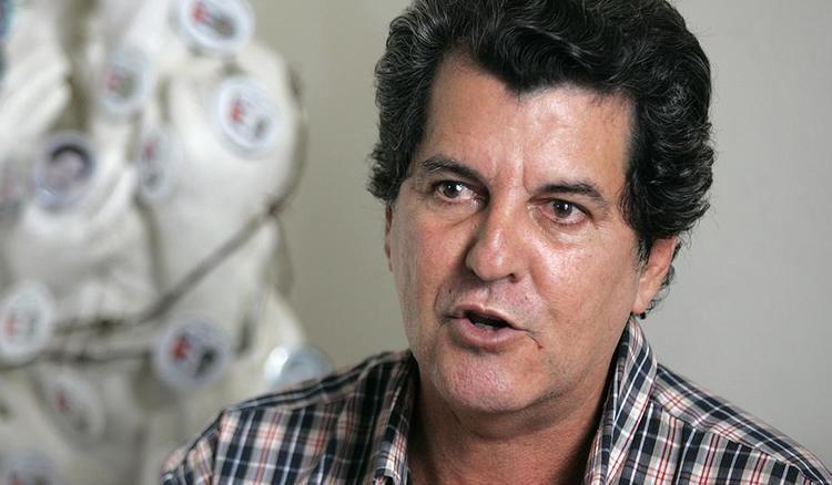 Oswaldo Payá Castro Regime Smeared Oswaldo Pay Possibly Murdered Him National