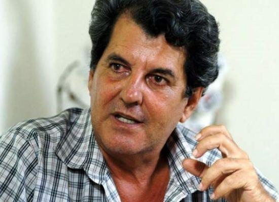 Oswaldo Payá A Oswaldo Pay lo mat el gobierno cubano CubanetCubanet