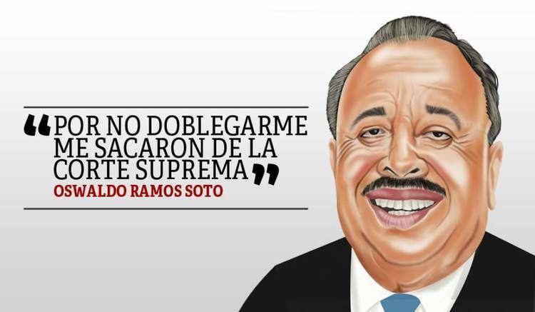 Oswaldo Ramos Soto wwwlaprensahncspmediapoolsitesdtcommonstre