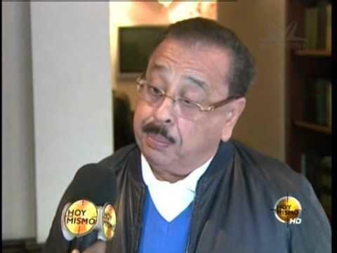 Oswaldo Ramos Soto TVC Hoy Mismo Estelar Engavetan mocin de Oswaldo Ramos Soto YouTube