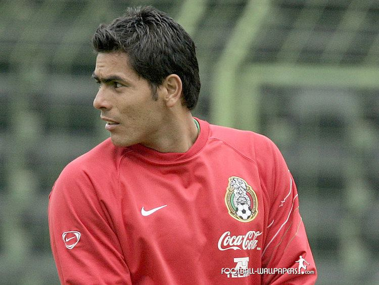 Oswaldo Sánchez Oswaldo Sanchez Arrested In Chicago The Original Winger