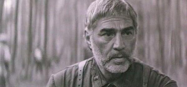 Otar Koberidze Otar Koberidze passes away Vestnik Kavkaza