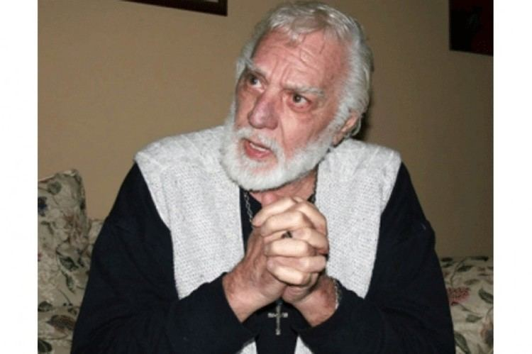 Otar Koberidze Obituary Georgian Actor and Filmmaker Otar Koberidze