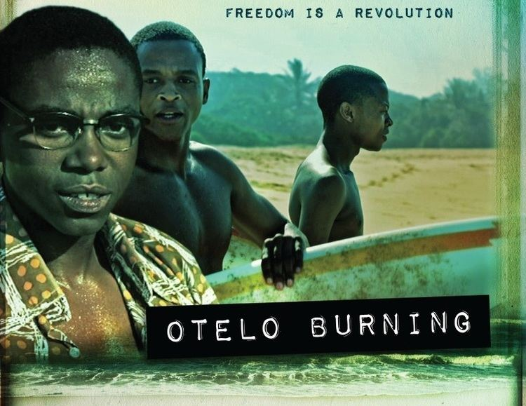 Otelo Burning One Of Our Favorite 2012 Films Otelo Burning Is Now Streaming