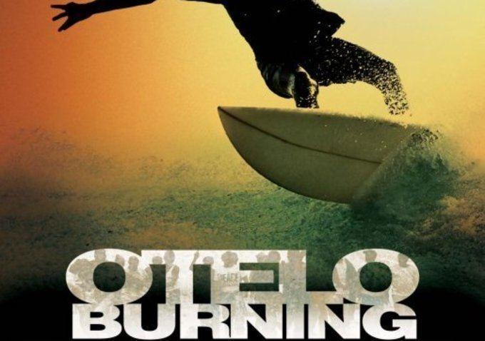 Otelo Burning Otelo Burning nominated for 14 awards Mika Stefanos Blog