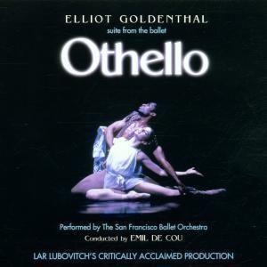 Othello (ballet) httpsuploadwikimediaorgwikipediaen777Ell