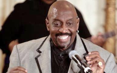 Otis Williams otiswilliams2011medwidesortajpg