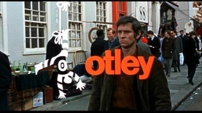 Otley (film) Otley Columbia Classics DVD Talk Review of the DVD Video