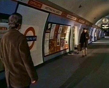 Otley (film) Otley 1968 feature film