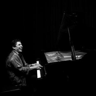 Otmaro Ruiz Otmaro Ruiz Venezuelan Sounds