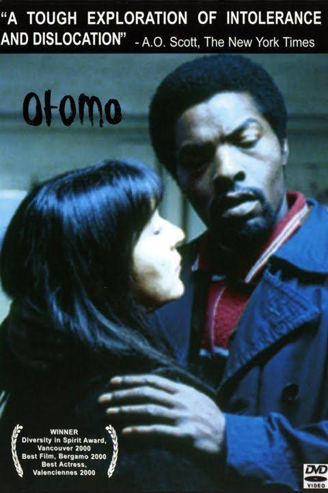 Otomo (film) wwwgstaticcomtvthumbdvdboxart74473p74473d