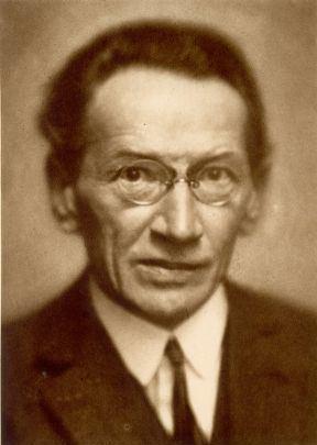 Ivan Cankar za otroke
