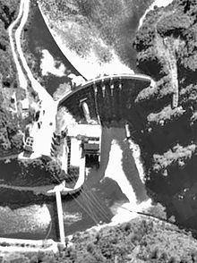 Otori Dam httpsuploadwikimediaorgwikipediacommonsthu