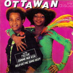 Ottawan - Alchetron, The Free Social Encyclopedia