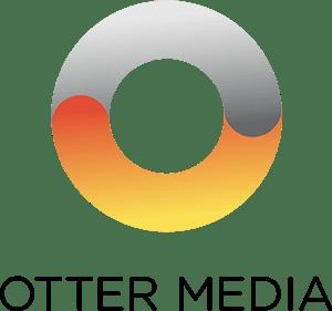 Otter Media gunpowderandskycomwpcontentuploadslogoompng
