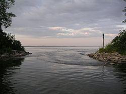Otter Tail Lake httpsuploadwikimediaorgwikipediacommonsthu