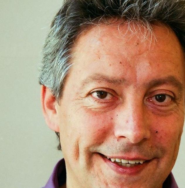 Ottmar Ette POINTS Potsdam International Network for TransArea Studies