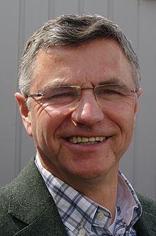Otto Becker (equestrian) uploadwikimediaorgwikipediacommonsthumbddb