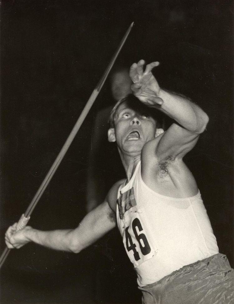 Otto Bengtsson