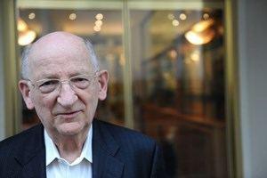 Otto F. Kernberg Psychoanalytiker Otto F Kernberg Brckenbauer der Seele Psyche