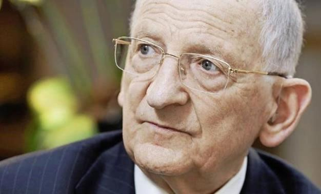 Otto F. Kernberg 2014 Lindenmann Lecture TransferenceFocused Psychotherapy with