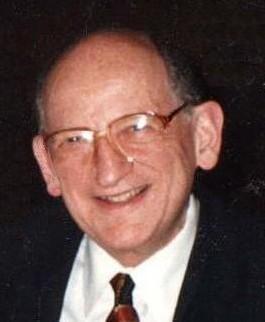 Otto F. Kernberg httpsuploadwikimediaorgwikipediacommons88