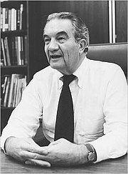 Otto Fuerbringer httpsuploadwikimediaorgwikipediaenthumb6