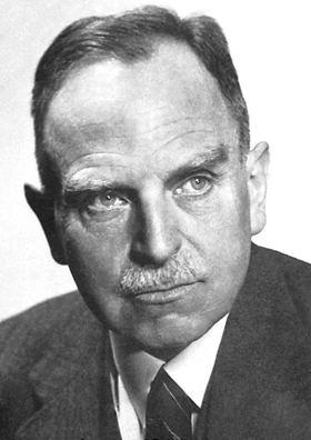 Otto Hahn httpsuploadwikimediaorgwikipediacommons99
