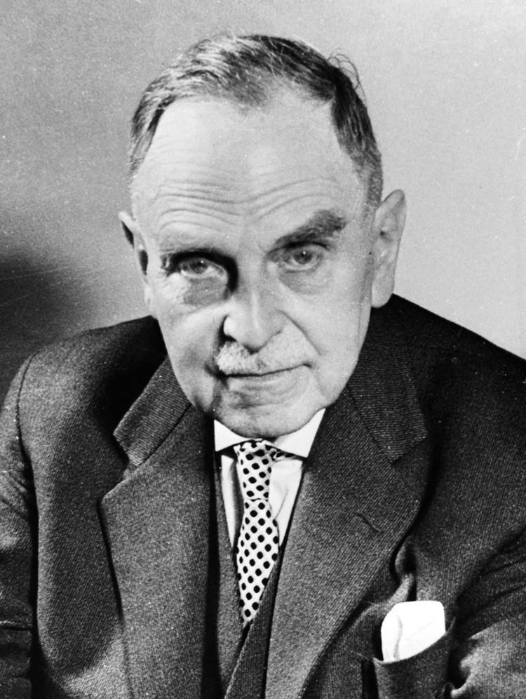 Otto Hahn Otto Hahn Wikipedia the free encyclopedia
