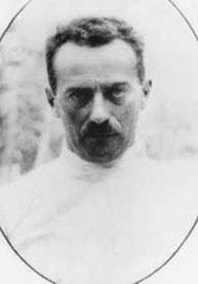 Otto Herschmann httpsuploadwikimediaorgwikipediaenthumbb