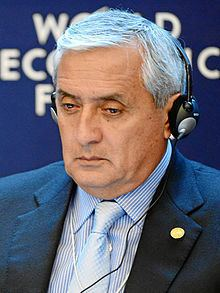 Otto Pérez Molina httpsuploadwikimediaorgwikipediacommonsthu