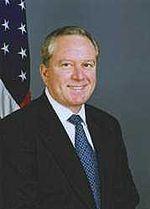 Otto Reich httpsuploadwikimediaorgwikipediacommonsthu
